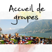 Lien acceuil accueil groupe imagev2.png
