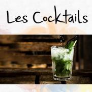 Lien acceuil cocktails image
